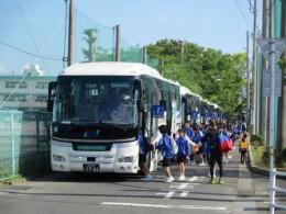 バス(HP用)