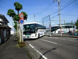 バス2(HP用)
